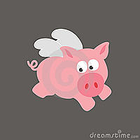 Name: flying-pig-swine-thumb10323969.jpg