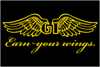 Name: GT_Wing_Logo4.png