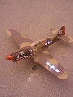 Name: IMG_20120605_152732.jpg