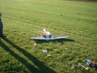 Name: flying 10-19-03 (53).jpg Views: 201 Size: 72.9 KB Description: