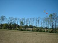 Name: flying 10-19-03 (26).jpg