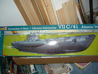 Name: P1000390.jpg