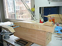 Name: P1010342.jpg