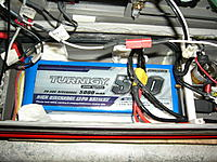 Name: P1010466.jpg