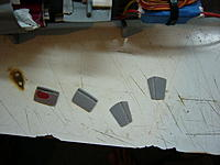 Name: P1010500.jpg
