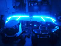 Name: radian with lights.jpg