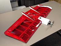 Name: crazE wing.jpg Views: 22 Size: 120.4 KB Description:
