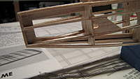 Name: End of fuselage.jpg