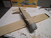 Name: Adding the wings (10).jpg