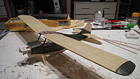 Name: Adding the wings (4).jpg