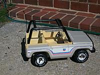 Name: Bronco truck.jpg