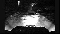 Name: Night mission 2.jpg