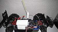 Name: IMG_3129.jpg