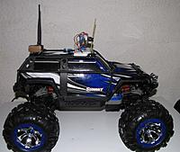 Name: IMG_3135.jpg