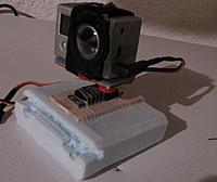 Name: IMG_3146.jpg