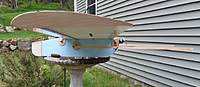Name: SDC10467.jpg