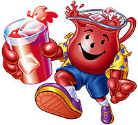 Name: hifi-kool-aid.jpg