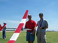 Name: 100_4381.jpg