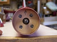 Name: 100_7582.jpg