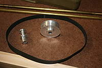 Name: Picture 580.jpg