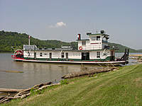 Name: atwarsaw.jpg