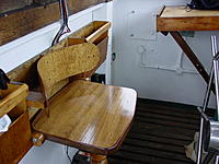 Name: Bridge seat.jpg