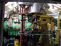 Name: Engine 1.jpg