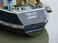 Name: Ext stern detail.jpg