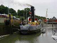 Name: Ext stern view 2.jpg