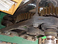 Name: Wheel + gear 8.jpg