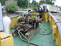 Name: Winch 1.jpg