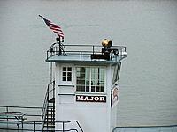 Name: major22.jpg Views: 42 Size: 109.3 KB Description: Finish the mast!