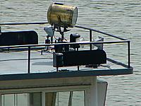 Name: major34.jpg
