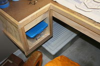 Name: 016.jpg
