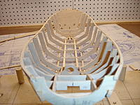 Name: 232.jpg