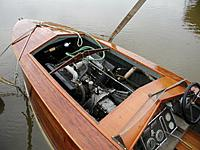 Name: john-montague-batting-racing-hydroplane-2.jpg