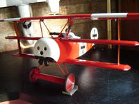 Name: Picture 245.jpg