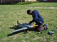 Name: Keertan 0-3 months (381).jpg