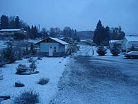 Name: snow and other 017.jpg