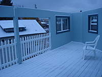 Name: snow and other 023.jpg