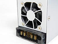 Name: 406393-001 (3).jpg