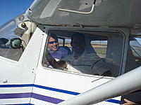 Name: first flight 2010 018_1.jpg