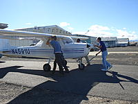 Name: first flight 2010 019.jpg