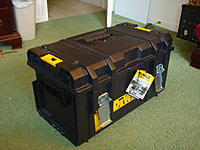 Name: DSC05202.jpg