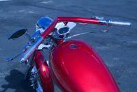 Name: Rides-JR556.jpg Views: 169 Size: 54.5 KB Description: