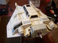 Name: snowspeeder 018.jpg