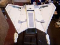 Name: snowspeeder 008.jpg
