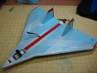Name: DSC02517.jpg