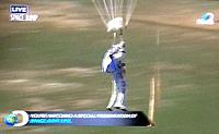 Name: spacejump6.jpg