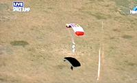 Name: spacejump7.jpg
